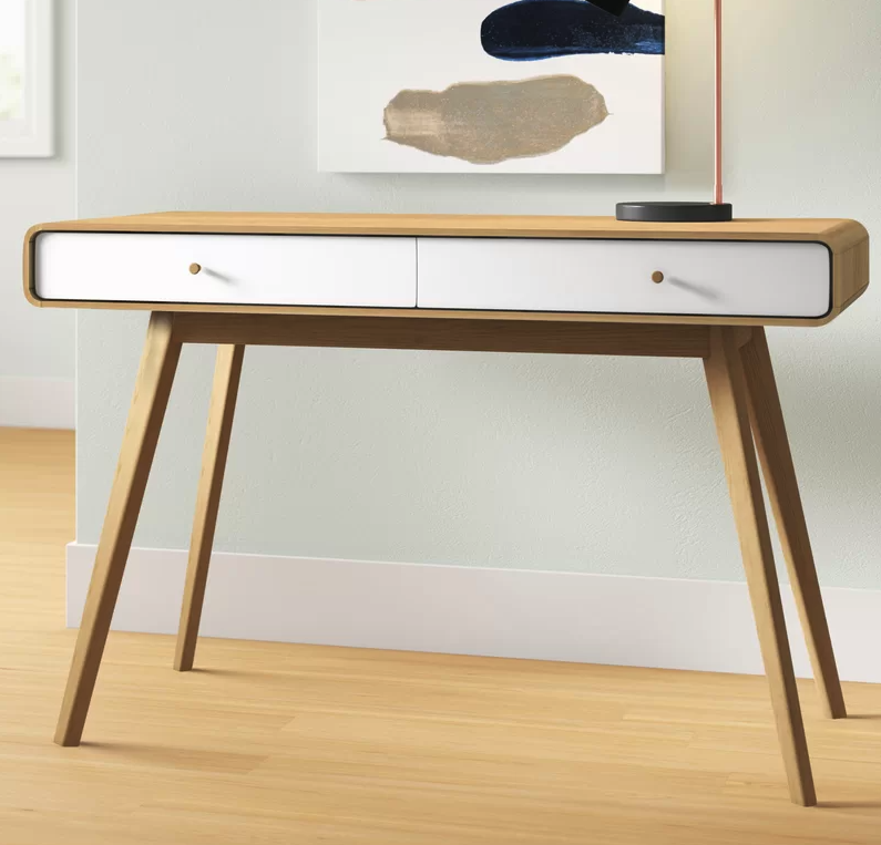 midcentury-desk