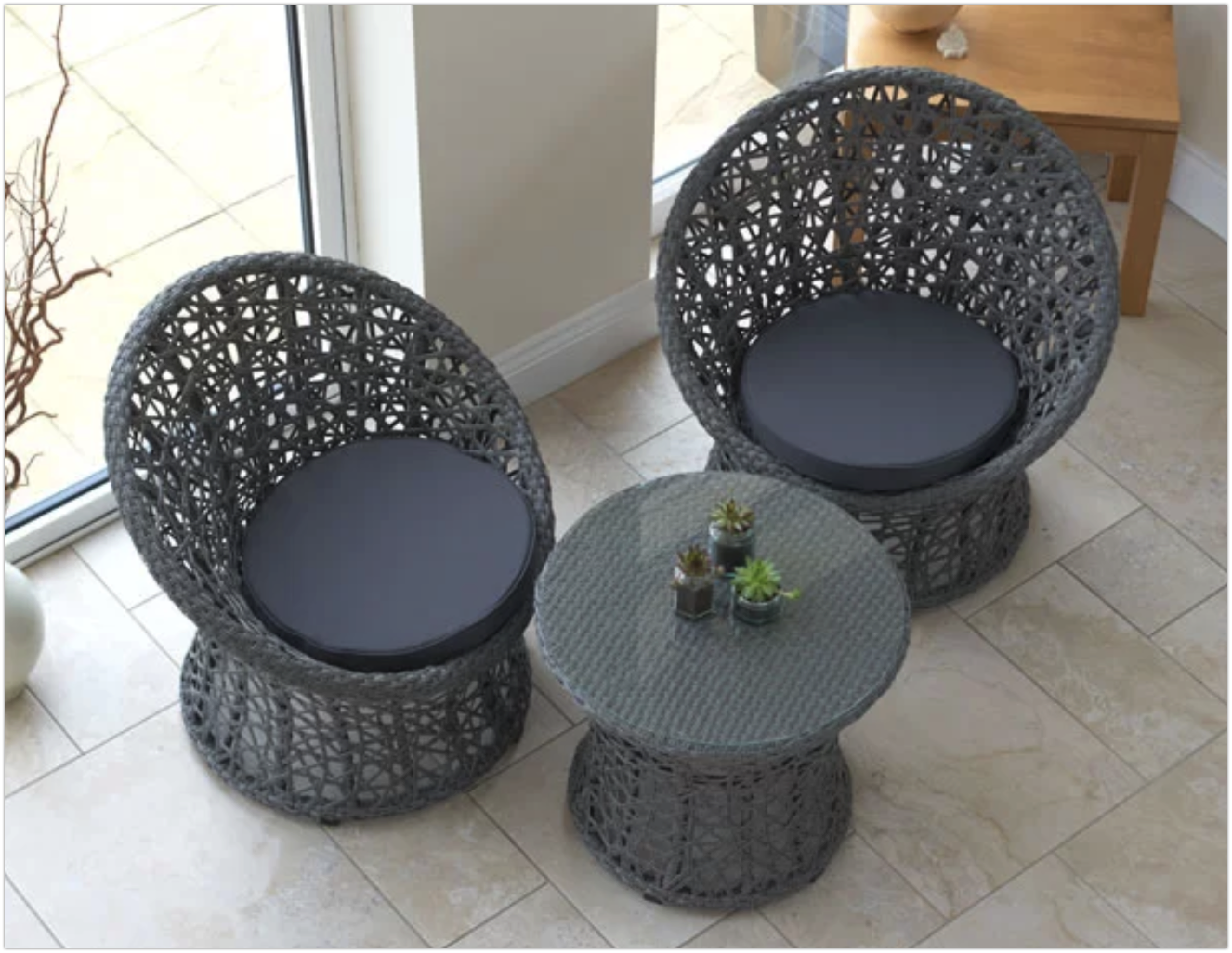 2-seater-bistro-set-with-cushions
