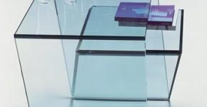 beni-side-table