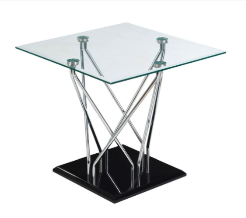 buy-battersea-chrome-side-table-with-glass-top