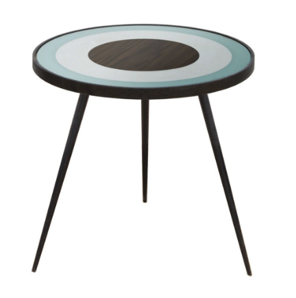 buy-sage-bullseye-small-round-side-table