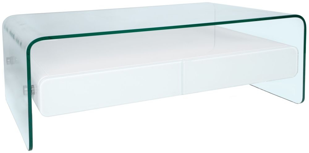 3-greenapple-glass-plus-mauritius-coffee-table-white-ly1301