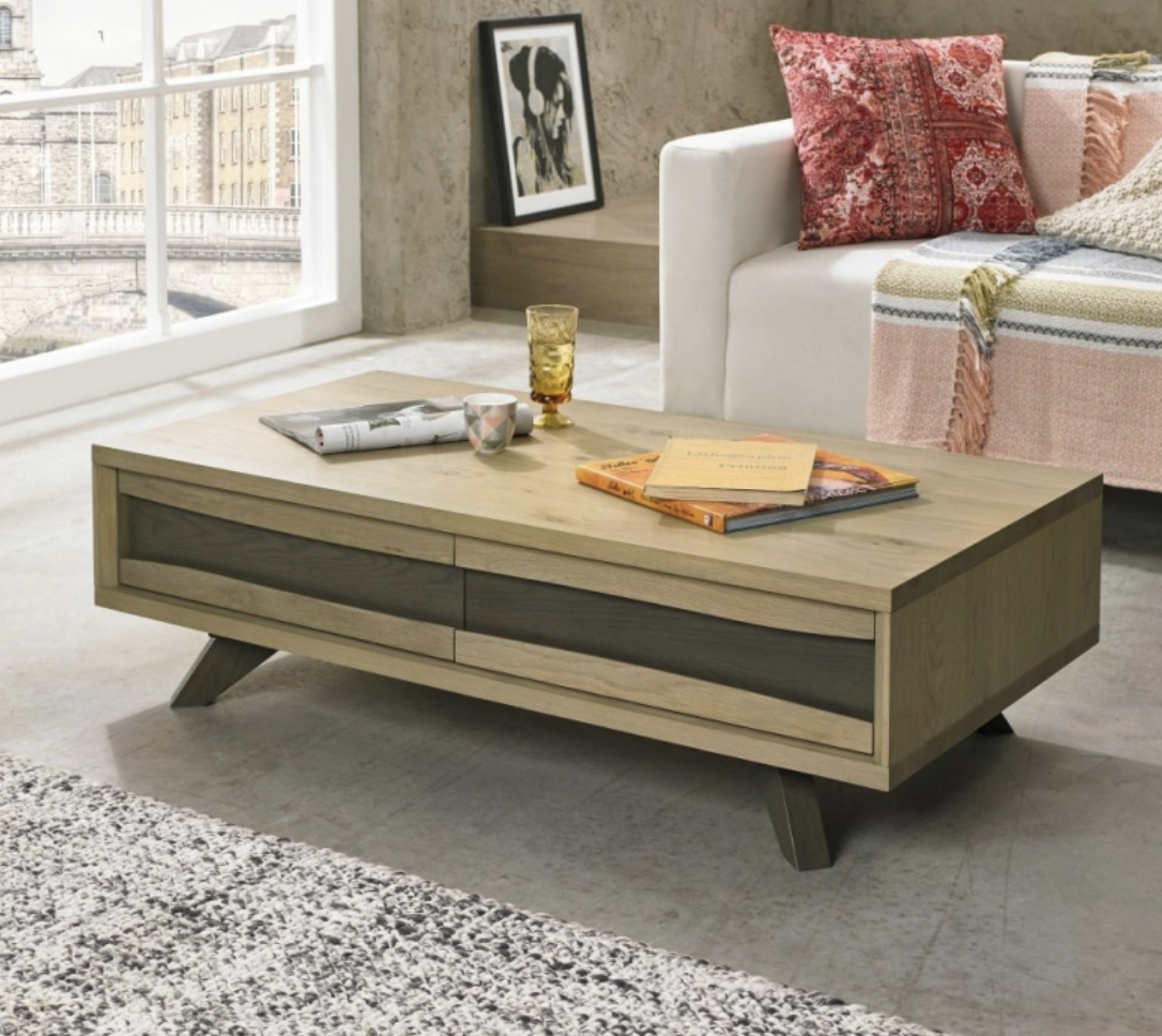 bentley-designs-cadell-aged-and-weathered-oak-2-drawer-storage-coffee-table