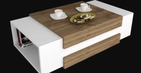 marksbury-coffee-table