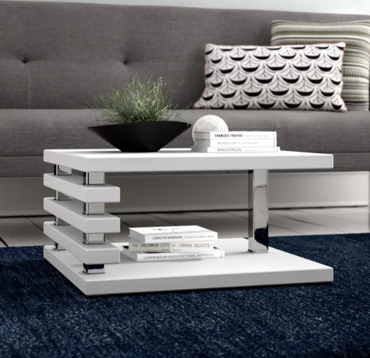 lola-modern-coffee-table-storage